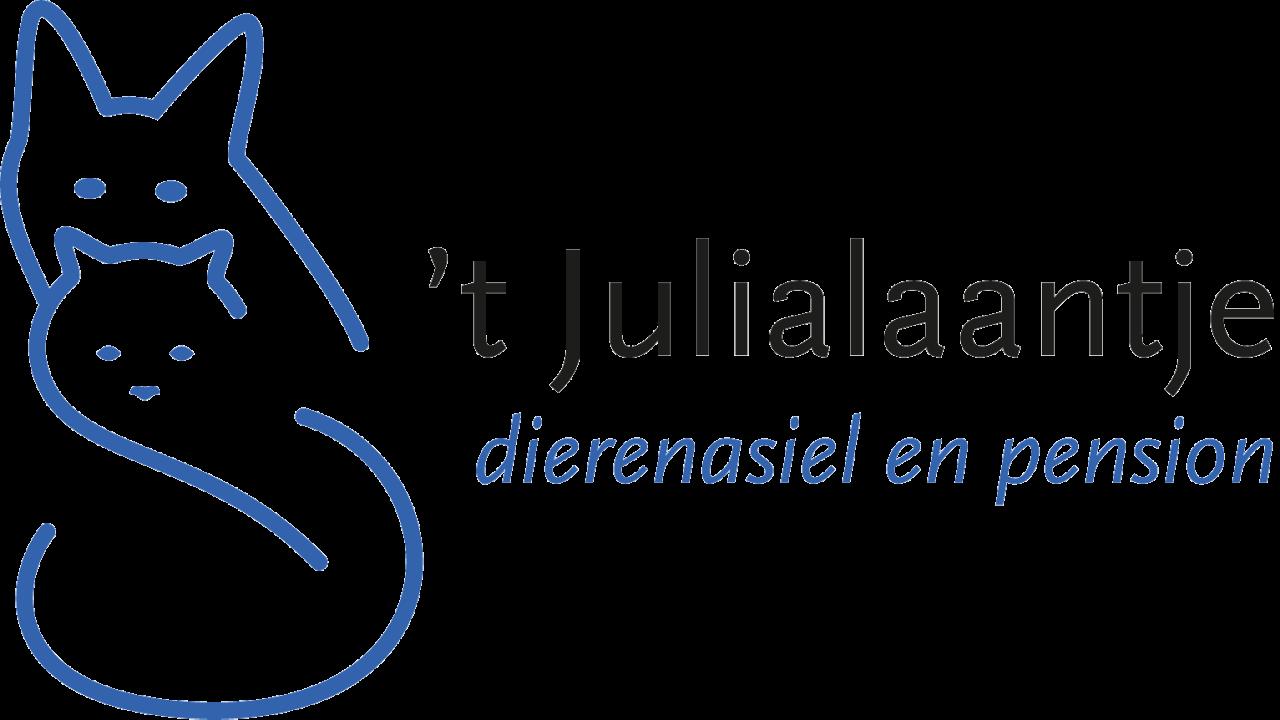 Het Julialaantje Rijswijk # (20)