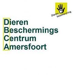 Dierenbescherming Amersfoort #139 (39)