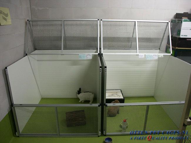 Dierenbescherming Amersfoort #139 (21)