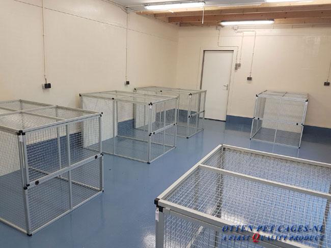 Dierenbescherming Nijmegen # (4)