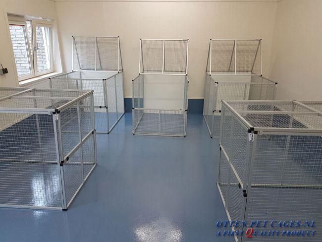 Dierenbescherming Nijmegen # (5)