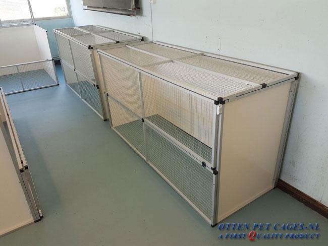 Dierenbescherming Rijswijk Knaaghof # (6)