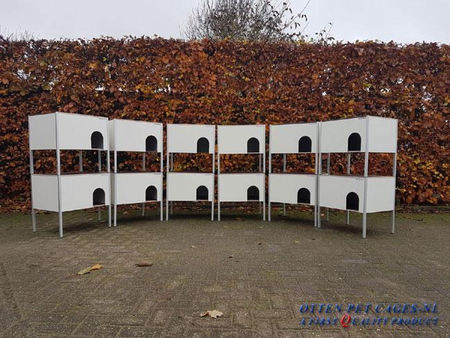 Dierenbescherming Rijswijk Knaaghof # (14)