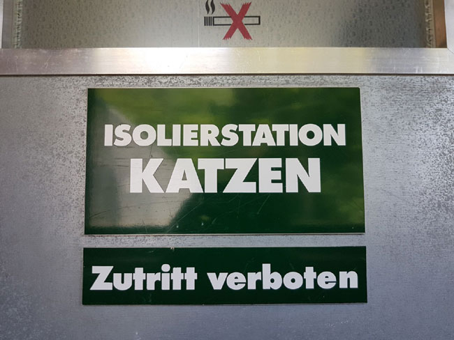 Tierschutz Bochum # (9)