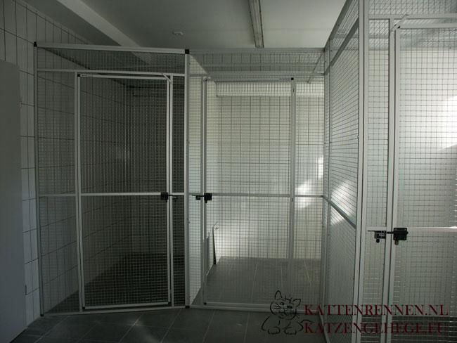Tierschutzverein Lengerich # (12)