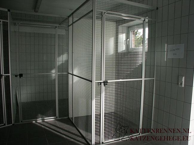 Tierschutzverein Lengerich # (13)