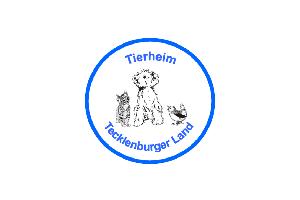 Tierschutzverein Lengerich # (14)