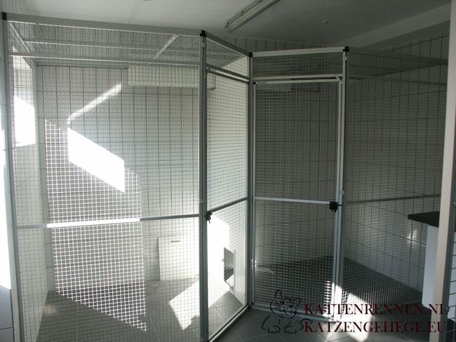 Tierschutzverein Lengerich # (11)