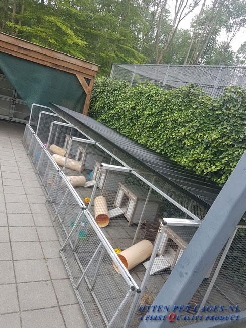 Dierenbescherming Klarenbeek  # (3)