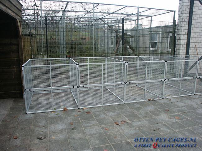 Dierenbescherming Klarenbeek  # (5)