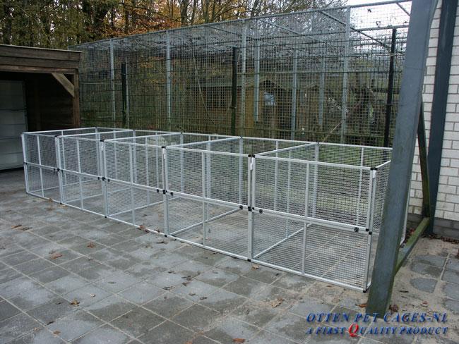 Dierenbescherming Klarenbeek  # (4)