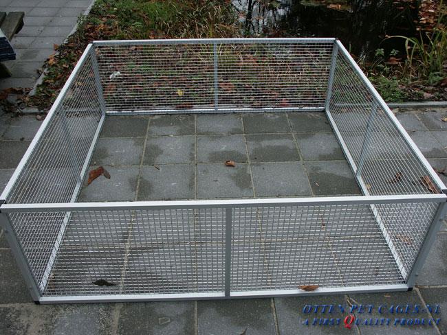 Dierenbescherming Klarenbeek  # (6)