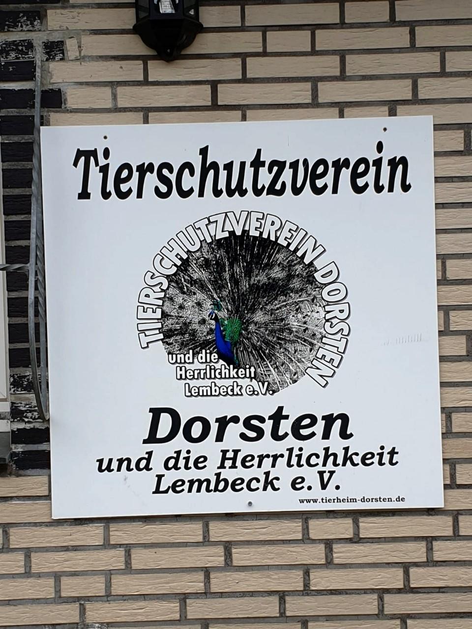 Tierschutzverein Dorsten # (4)