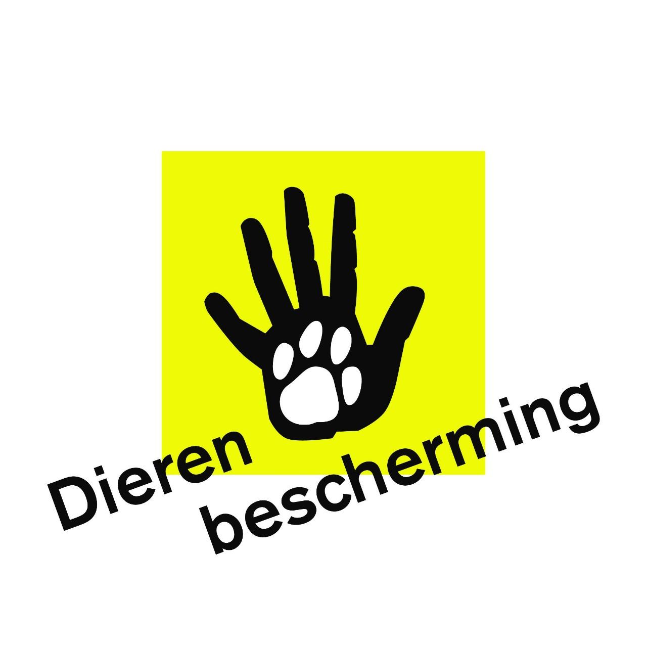 Nederlandse Dierenbescherming # (1)