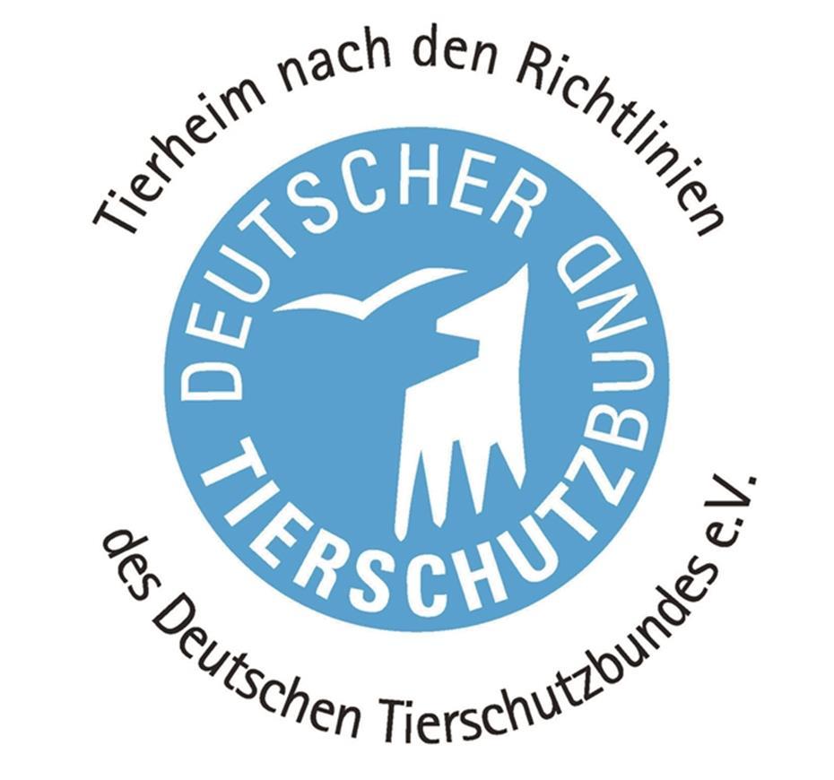 Der Deutscher Tierschutzbund # (1)