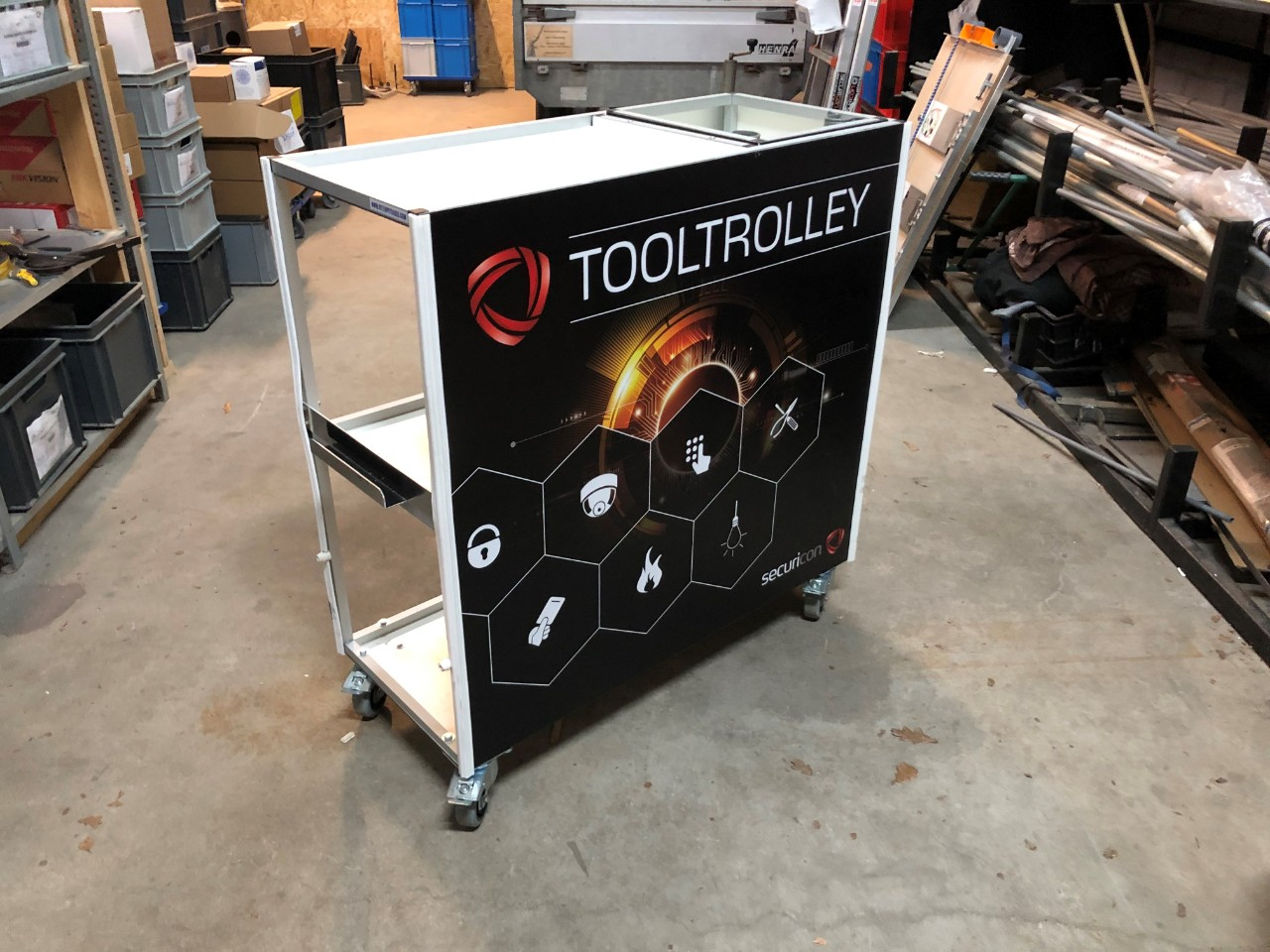 Tooltrolly # (1)