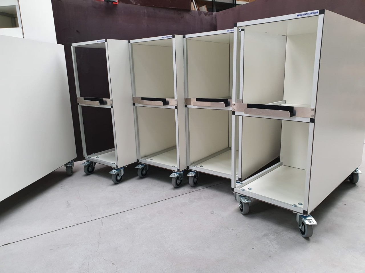 Tooltrolly # (10)