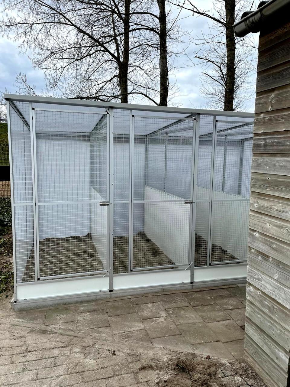 Dierenbescherming Klarenbeek  # (2)