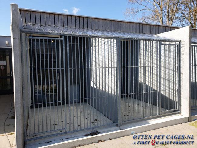 Dierenbescherming Spijkenisse  # (28)
